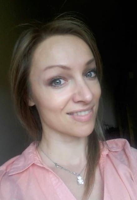 Anna Filipowicz