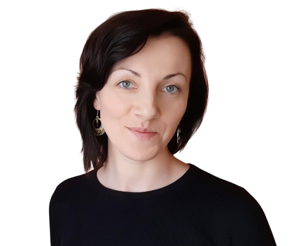 Beata Niedzballa