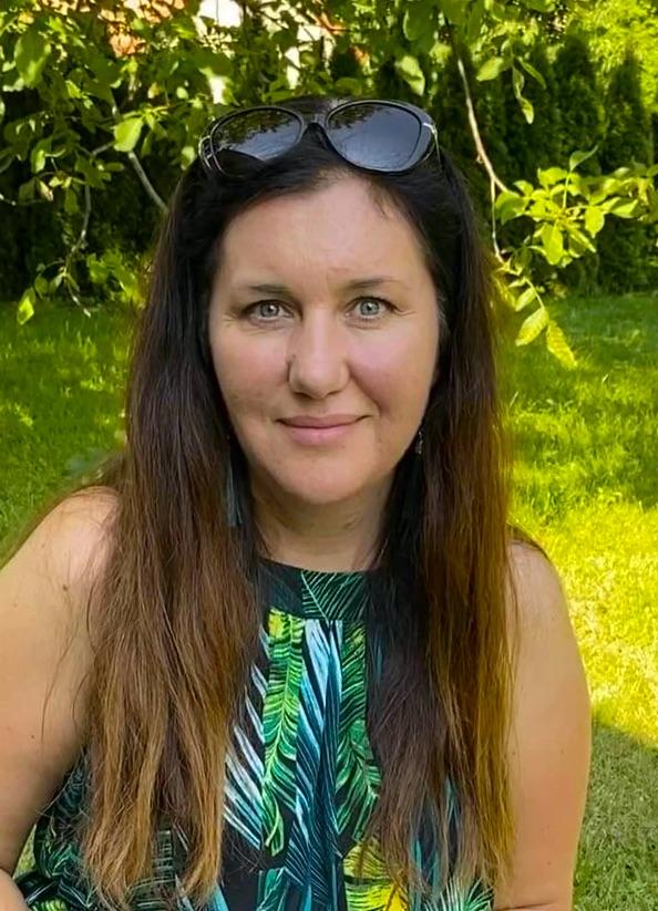 Beata Siedziukiewicz
