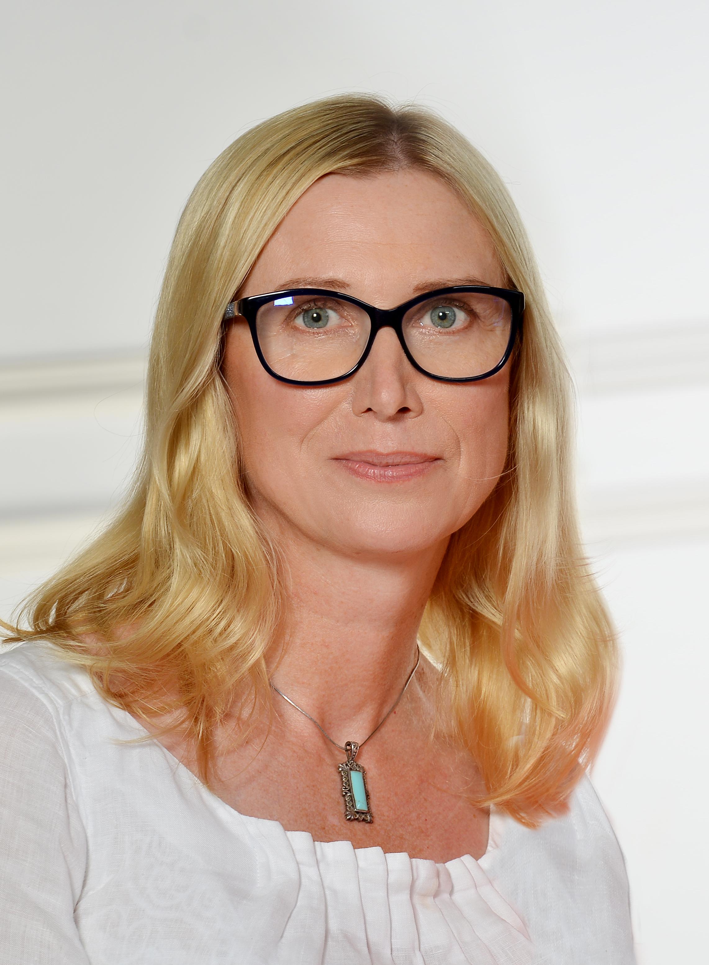 Bogna Misiak-Wachowska