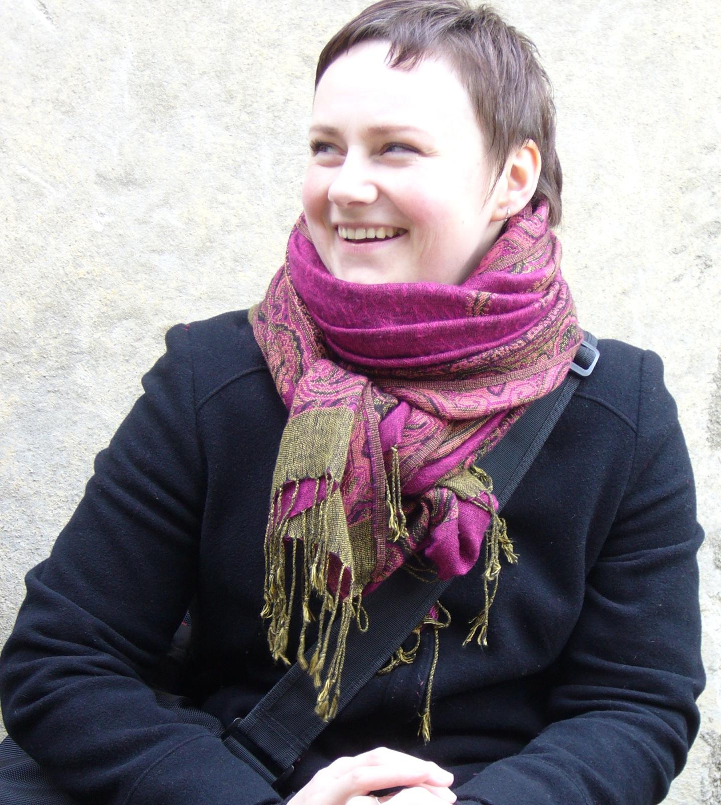 Katarzyna Szczotkowska