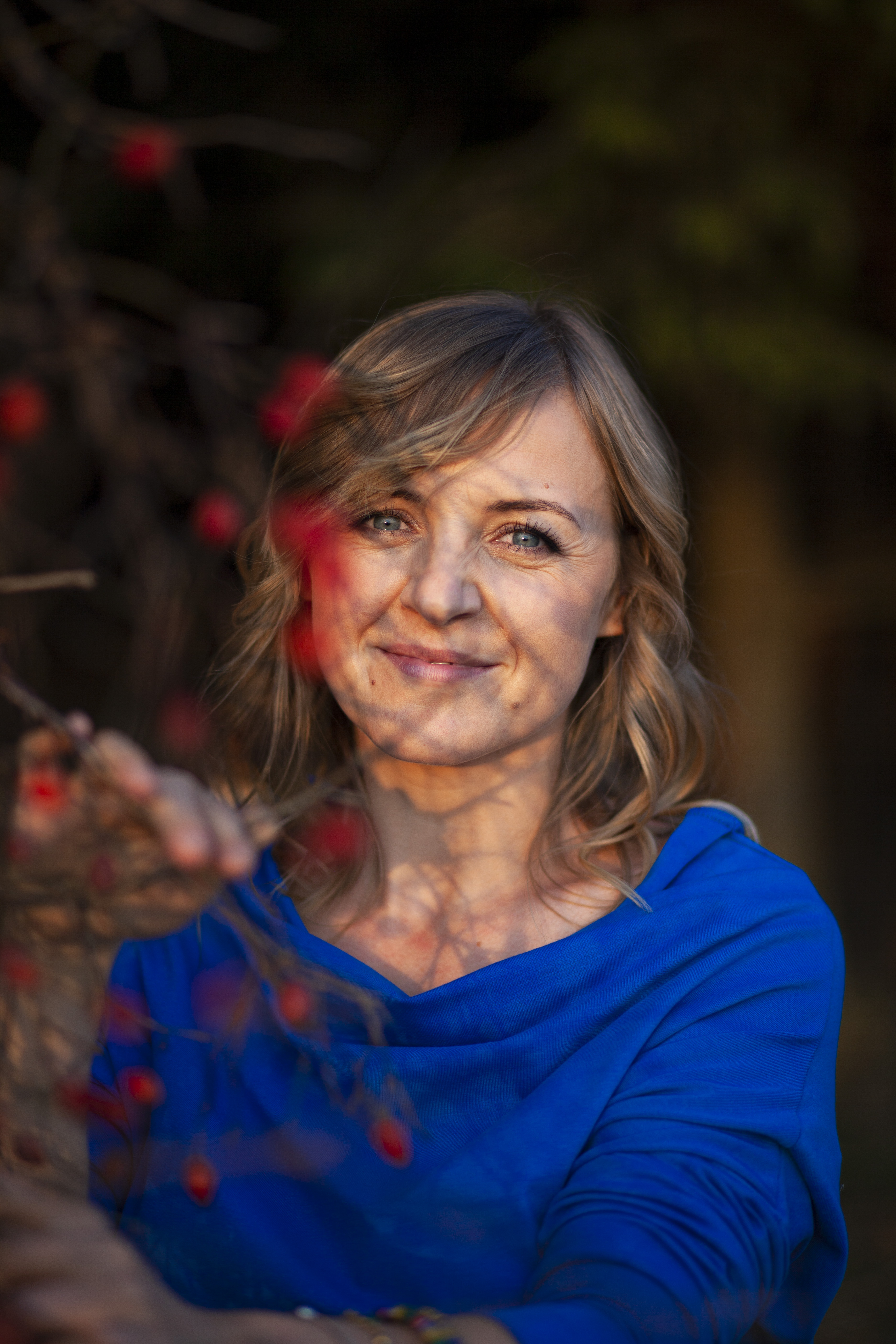 Monika Kogut