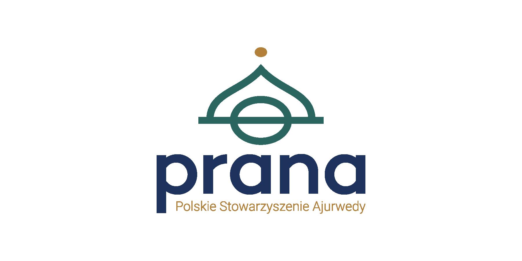 Polskie Stowarzyszenie Ajurwedy PRANA