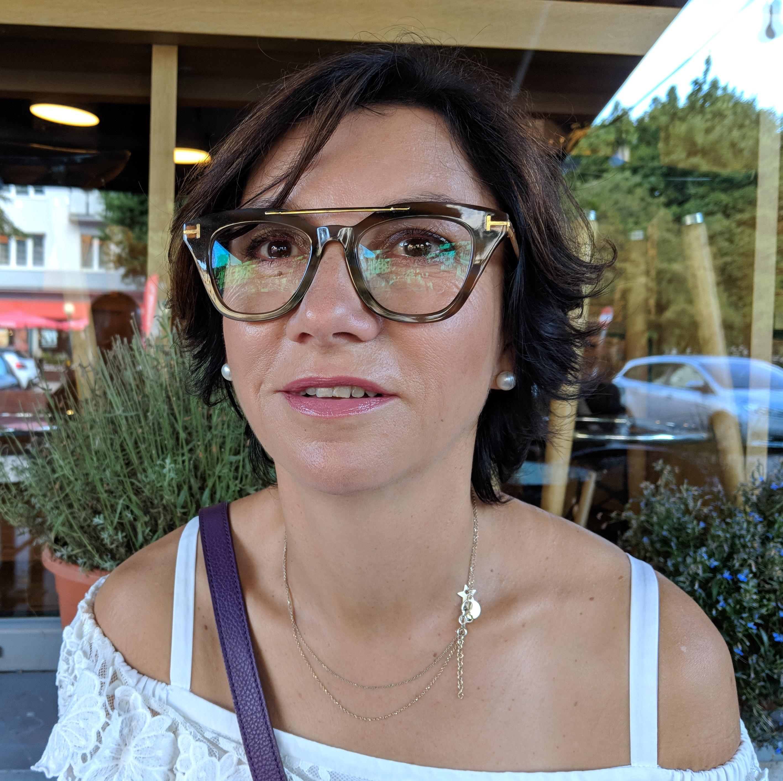 Monika Malec-Ziomkowska