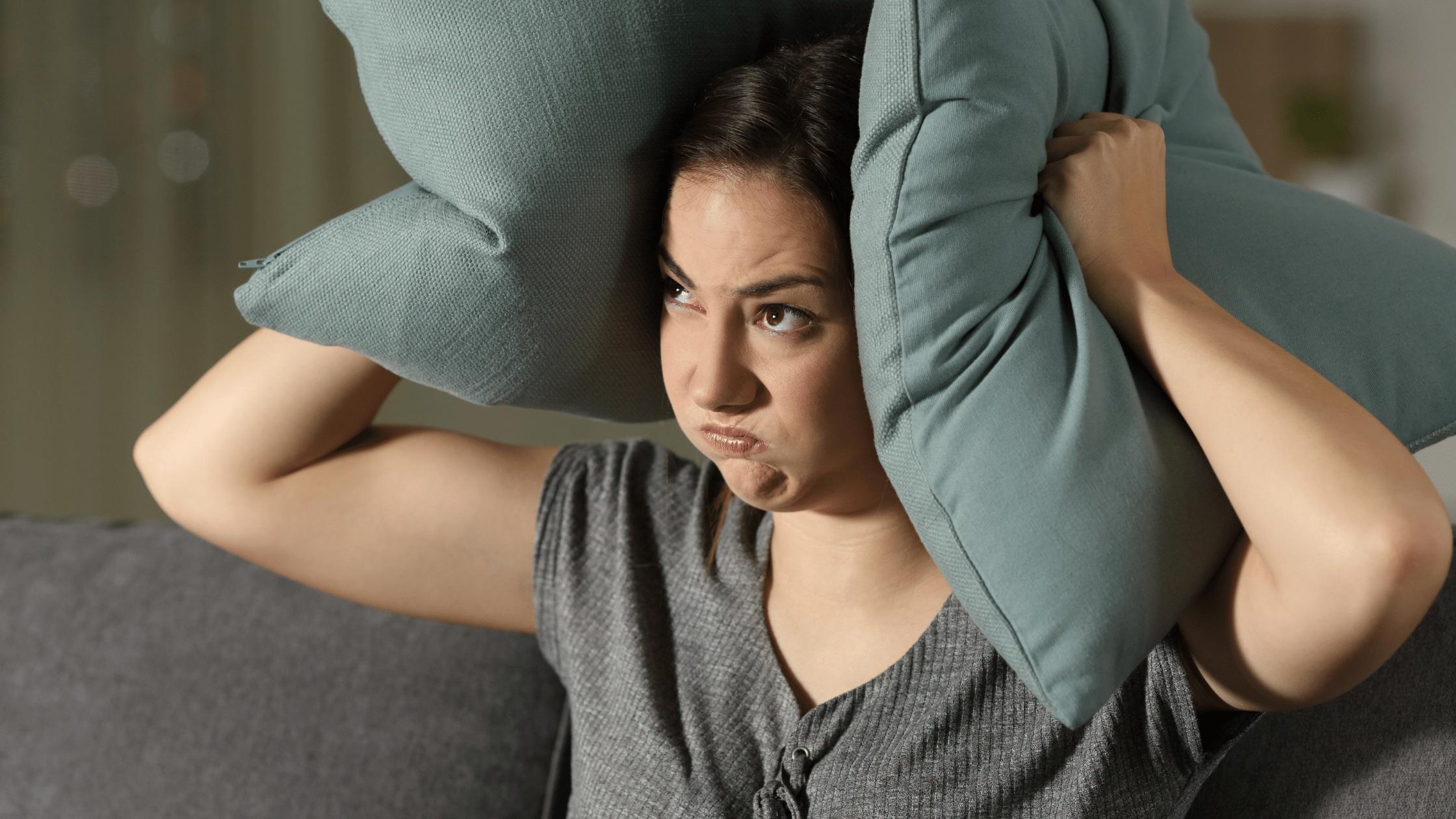 Rytm emocji – o złości i gniewie – Beata Niedzballa